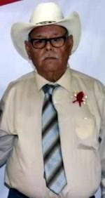 Benito Vela