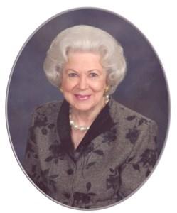 Mable Martha  Hamel