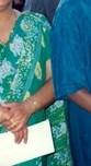 Bimla Prasad