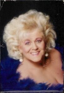 Adele L.  Gallo