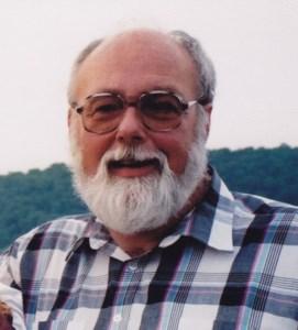 Gary M.  Porter