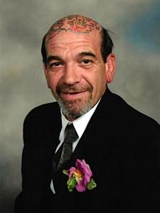 Allan C.  Haynes