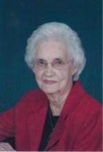 Lois Calvert