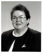 Virginia Newell