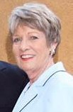 Audrey Jean  Ellis