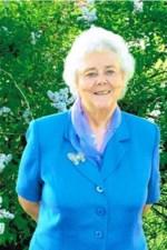 Joyce Coonce