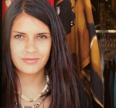 Marianne Ramos
