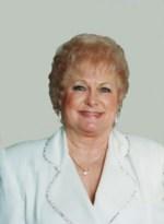 Violet Coleman