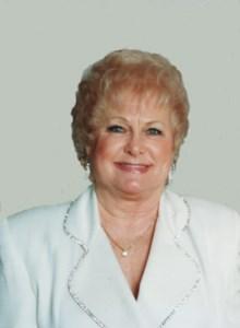 Violet V.  Coleman