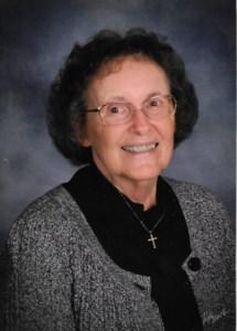 Joyce Elizabeth  Krajick
