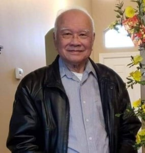 Buon Van  Nguyen