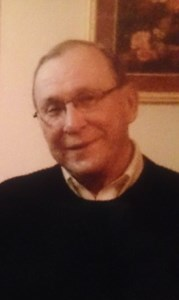 Raymond J.  Lipski