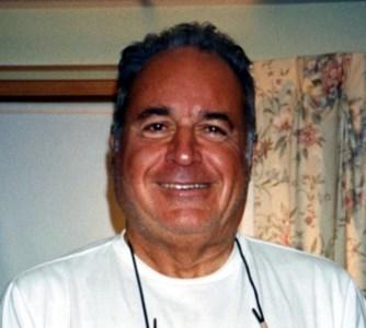 Herbert  Abedon