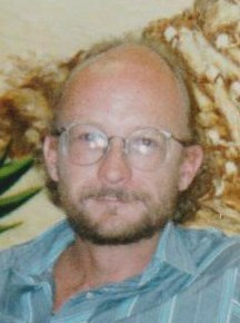 Howard Brian  Norwood