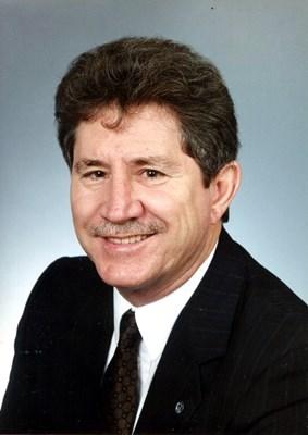 Robert Jardee