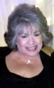 Rosemary  Lozano