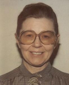 Irma  Colin