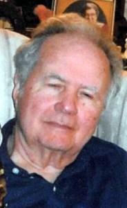 Henry Orville  Phillips