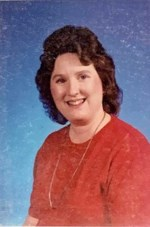 Mimi McMichael