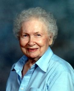 Janie Theresa  Pickering