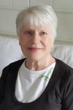 Bertha Wiles