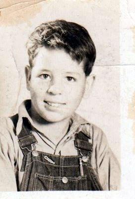 Ray Moretz