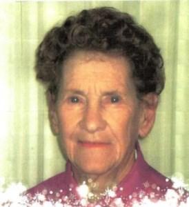 Dolores E.  Lunn
