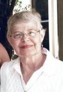 Yvonne Marie  Cunningham