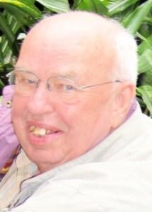 Horst William  Gollnick