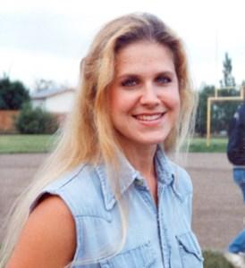 Virginia May  Kowalski