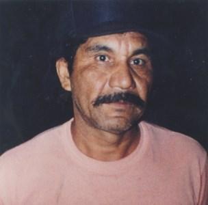 Francisco  Meza Garibay