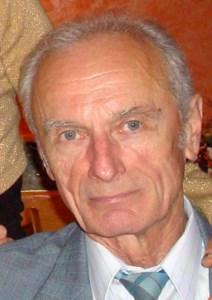 Ryszard  Szkopek-Szkopowski