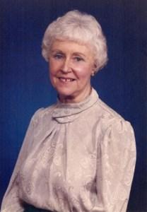 Marilyn  Groh
