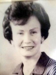 Juanita  Michael