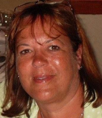 Chantal de Repentigny