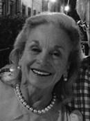 Louise E  Oswalt
