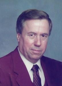 Wade E.  Payne