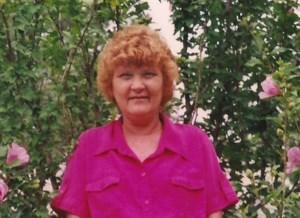 Judy M.  Stephens