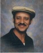 Guillermo Llanos