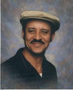 Guillermo Bauman  Llanos