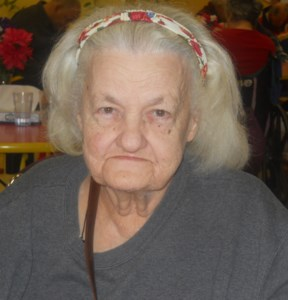 Jeanne  Sylvia