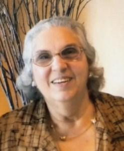 Antoinette Labat  Finn