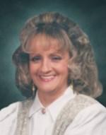 Linda Bryan
