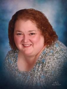 Wendy Elaine  Quick
