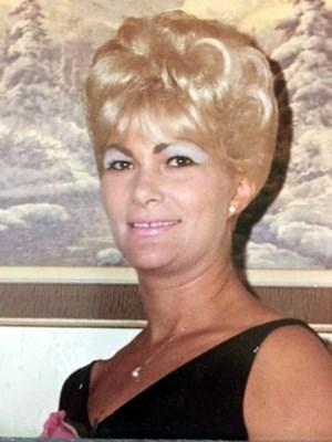 Marie Checco