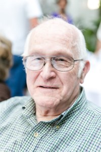J.  Ralph  Jackson