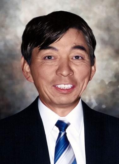 Seiichi  Utsunomiya