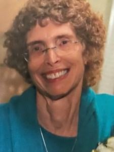 Lisa R.  Stein