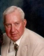 Stanley Cousino