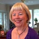 Judith Pasadyn